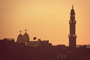 Minaret-Cross-