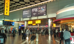 heathrow-airport-london