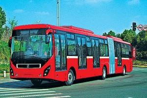 Metro-Bus-Islamabad-Rawalpidi