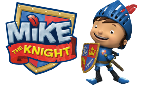 mike-the-knight-51a926fb76f8f