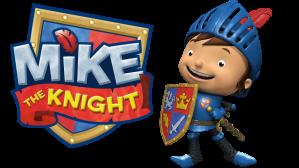 mike-the-knight-51a926fb76f8f