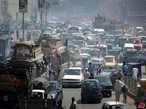 traffic-jams-slow-down-routine-life-1361736735-6035
