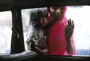 Beggar-Girl_-Bomba_1653104i