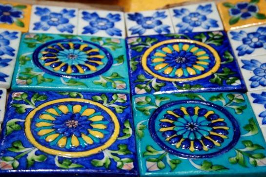 361125_com_pottery