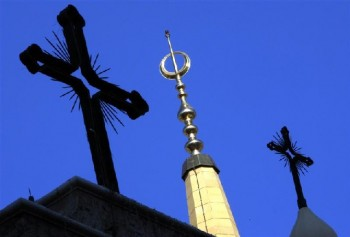 cross-and-minaret-350x237-custom