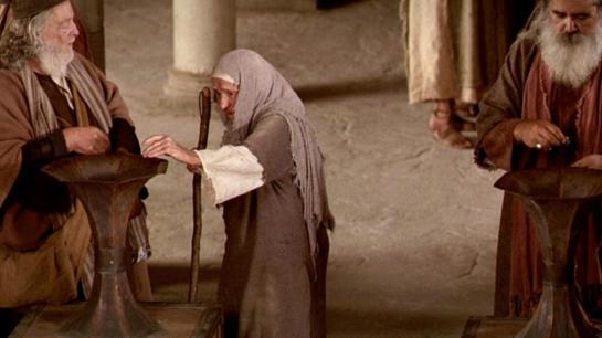 jesus-teaches-about-the-widows-mites-2015-01-01