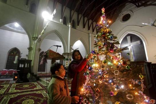 christmas-celebration-pakistan-7