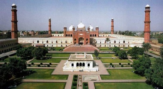 top-10-most-famous-cities-of-pakistan-1